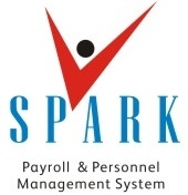 SPARK -- Service and Payroll Administrative Repository for